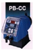 Pompa PB-CC