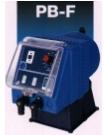 Pompa PB-F
