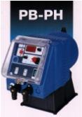 Pompa PB-PH