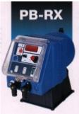Pompa PB-RX
